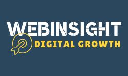 WebInsight logo